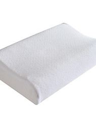 Запоминающие форму подушки для шеи Подголовник
