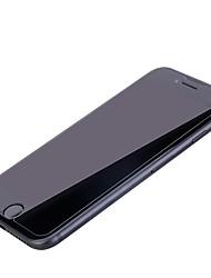 Vidrio Templado Protector de pantalla para Apple iPhone 8 Plus Protector de Pantalla Frontal Anti-Reflejos Alta definición (HD) Dureza 9H