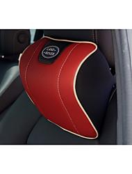 автомобильный Подголовники Назначение Land Rover Все года Все модели Подголовники для авто Кожа