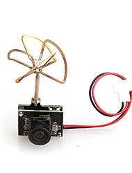 Фотоаппарат RC Quadcopters Металлические 1шт