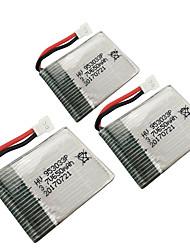 TK110HW TK110W  TK110 TK111W батарея RC Quadcopters Общие характеристики -