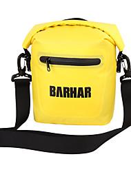 Etui de protection Imperméable Antichoc Portable Imperméable Résistant Scratch Resistant Pour Tous les appareils d'action Camping /
