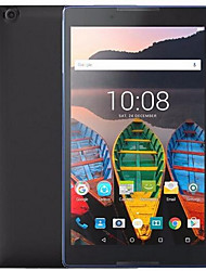 Lenovo tab3 850m 8 pollici 1280 * 800 ips 4g compressa (android 6.0 mt8735p quad core 2gb ram 16gb rom gps 5.0mp 4290mah)