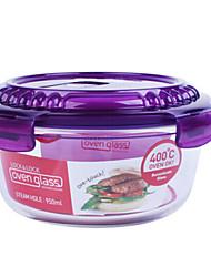 1 Кухня Стекло Хранение продуктов питания