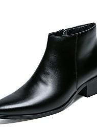 Edulliset Miesten Oxford-kengät verkkokaupasta  acabb71b20