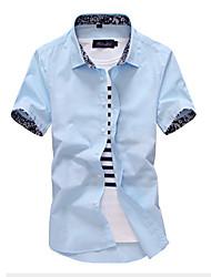 mens cheap fashion clothes