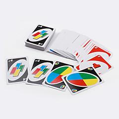 uno kortspil ven rejse instruktion spillekort familie