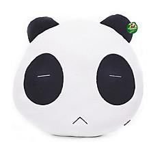 Летающий Дракон Panda Фаршированная Подушка