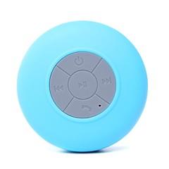 Sem Fio Bluetooth Cascata Bluetooth Microfone Controle de Volume Portátil 2.4G