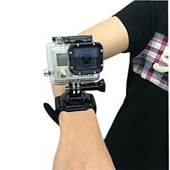 Gopro Accessories Hand Straps / Waterproof Housing / Mount/Holder Waterproof, For-Action Camera,Gopro Hero 2 / Gopro Hero 3 / Gopro Hero