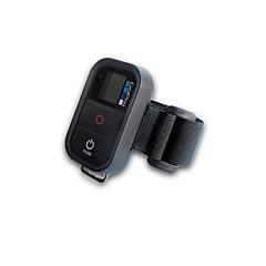 Gopro Accessories Straps / Wrist Strap / Smart RemotesFor-Action Camera,Gopro Hero 3 / Gopro Hero 3+ / Gopro Hero 5Aviation / Film and