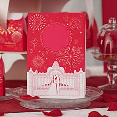 Card paper Place Cards - 10 Piece/Set Piece/Set