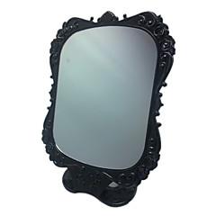 Mirror 1 22*16*2.3 Black