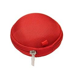 Hiphophippo Mini Earphone Storage Pocket/Coin Purse 8cm