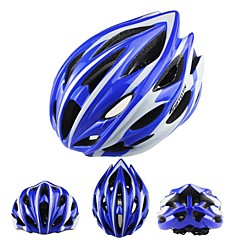 Others Men's Mountain / Road Bike helmet 15 Vents Cycling Cycling / Mountain Cycling / Road Cycling / Recreational Cycling Large: 59-63cm
