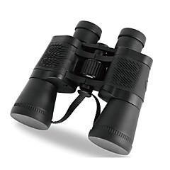 8 35 mm Dalekohled Voděodolný / Nemlží / Generic / Pouzdro / Střešní Prism / Vysoké rozlišení / Noční viděníDalekohled se zoomem / Noční