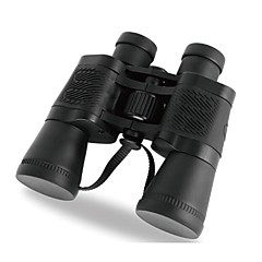 8 35 mm משקפת Waterproof / Fogproof / Generic / נרתיק נשיאה / הגג Prism / חדות גבוהה HD / ראיית לילהמשקפת עם זום / ראיית הלילה / עמיד