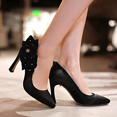 Women's Shoes Stiletto Heel Pointed Toe Pumps Wedding Shoes More Colors available