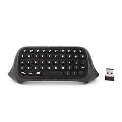 Pour Xbox One Clavier