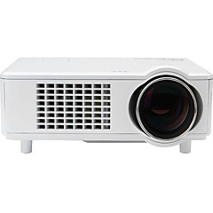 T928S 3LCD WXGA (1280x800) 프로젝터,LED 4000lm HD 프로젝터