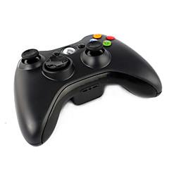 dispositivo de juego para el juego gamepad controlador joypad pad inalámbrico xbox para xbox 360 microsoft