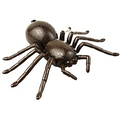 hoge simulatie elektronische afstandsbediening spider