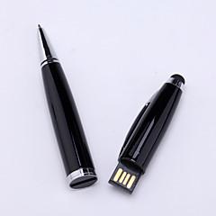 32gb ZP στυλό στυλ PDA υψηλής γραφής USB ταχύτητα ανάγνωσης 2.0 Flash Drive μανδρών
