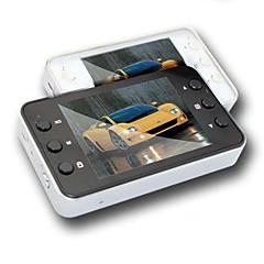 CAR DVD - 3.0 CMOS Mega - 4000 x 3000 - para 720P