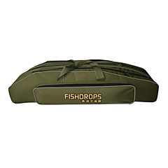 Andere ( Armeegrün , Nylon/Leinwand/Stoff ) - für