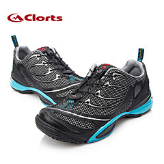 Clorts 2015 Men's Upstream Quick-drying Shoes Anti-slip Shoes Summer Cool Wading Shoes Drop Shipping WT-20A