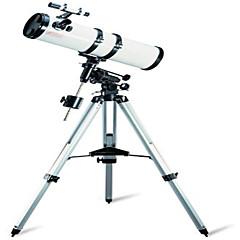 BOSMA Bosma Lyra 150/750 Reflector Telescope