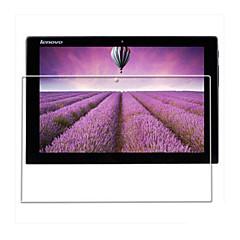 """Screen Protector Film for Lenovo Miix 3-1030 10.1"""" Miix 3 1030 Tablet"""