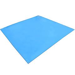 Almofada de Piquenique ( Cinzento / Azul / Laranja / Verde Militar ) - Oxford - Á Prova de Humidade / Prova de Água