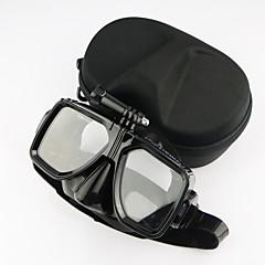 Gopro Accessories Diving Masks / Dive FilterFor-Action Camera,Gopro Hero1 / Gopro Hero 2 / Gopro Hero 3 / Gopro Hero 3+ / Gopro Hero 5 /