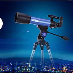 Bosma 10 70 mm Teleskopy PaulŠirokoúhlý / Eagle Vision / Spotting Scope / Voděodolný / Nemlží / Generic / Pouzdro / Střešní Prism /