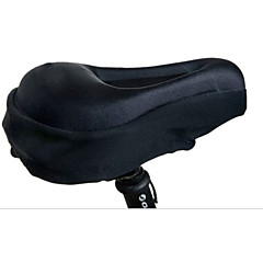 Cycling/Bike / Mountain Bike / Road Bike / Recreational Cycling Seat Saddle Cover Silica Gel