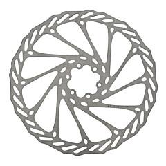 mi.Xim Bicicleta Freios & Peças Disco de Travão de RotorTT / Bicicleta Roda-Fixa / Ciclismo de Lazer / Feminino / Ciclismo/Moto /