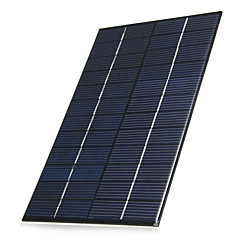 350mAhBank-externer Batterie Solarlade 350 350 Solarlade