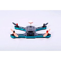 Sextant F230 RC drone FPV