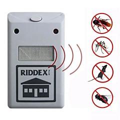 Riddex Plus plaag afstotende helpen elektronische controle echografie machine dier repeller