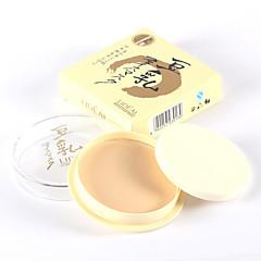 Japan LIDEAL® Soymilk Berserk Spirit Powder Pure Natural Not To Hurt The Skin 1Pc