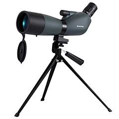 Eyeskey® 15-45x 60 mm Monoculair BAK4 Weerbestendig / Algemeen / Hoogspanning / Roof Prism / High-Definition / Groothoek / Waterbestendig