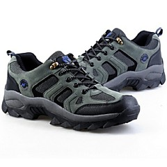 Men & Women Couples Outdoor Hiking Shoes Casual Shoes Wading Boots Breathable Leisure Fishing Sports boots