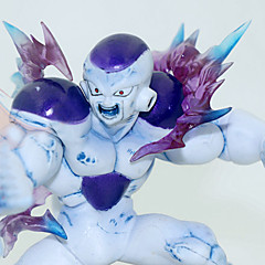 Dragon Ball Andere PVC Anime Action-Figuren Modell Spielzeug Puppe Spielzeug