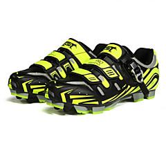 MOON Tênis Tênis de Caminhada Sapatos de Montanhismo Sapatos para Ciclismo UnisexoAnti-Escorregar Almofadado Ventilação Impacto