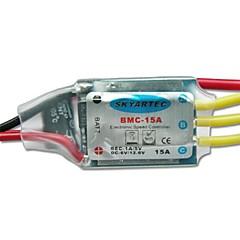 General Accessories Skyartec ESC001 Speed Controller (ESC) / Parts Accessories Blue