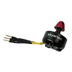 General Accessories Skyartec BL013D Engines/Motors / Parts Accessories Black