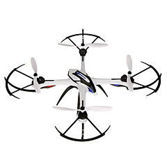 ドローン Tarantula X6 4CH 6軸 2.0MP HDカメラ付きワンキーリターン 自動離陸 フェイルセーフ ヘッドレスモード 360°フリップフライト アップサイドダウン飛行 カメラを制御します アクセスリアルタイム映像 地上局 次のモード GPS測位