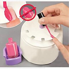 kit de peinture infirmiers équipements ongles Manucure parfait instrument de l'ongle