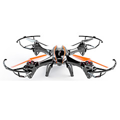 Udi R/C U818S Drone 6 axis 4CH 2.4G RC Quadcopter